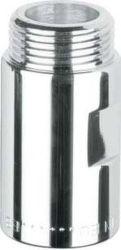 WPRO MWC 015 magnetický upravovač tvrdosti vody
