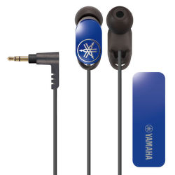 Yamaha EPH-W32 (modrá)