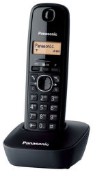 PANASONIC KX-TG1611FXH