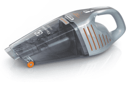 Electrolux ZB6106WDT Rapido