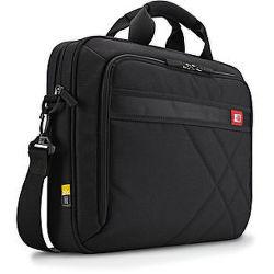 """Case Logic CL-DLC117 17"""" (čierna) - taška"""