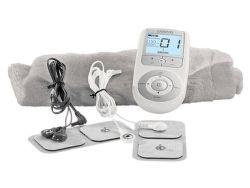 Sanitas SEM 43 stimulátor svalov