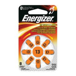 ENERGIZER 13 DP8