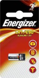 ENERGIZER LR1 / E90, 1,5 V