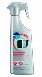 WPRO MWO202 čistiaci sprej na mikrovlnky