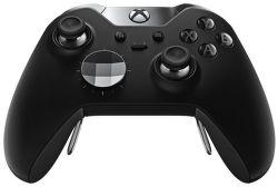 Xbox One Bezdrôtový Gamepad ELITE, HM3-00005