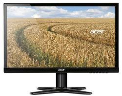 Acer G247HYLbidx, UM.QG7EE.009 (čierny)