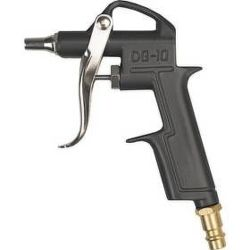 TOPEX 75M401, ofukovacia pištoľ