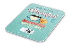 Beurer KS19 Breakfast