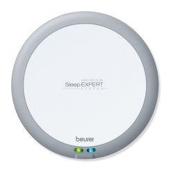 Beurer SE80 senzor spánku
