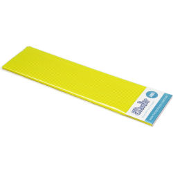 3Doodler náplň do pera - Super (žltá)