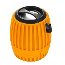 GoGen BS 022O (oranžový)