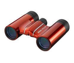 Nikon Aculon T01 8X21 (oranžový)