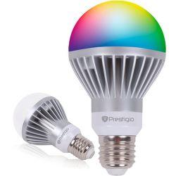 7 dôvodov, prečo investovať do smart žiaroviek
