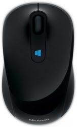 Microsoft Sculpt Mobile, 43U-00004_N (čierna)