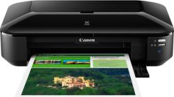CANON Pixma iX 6850 A3+ Wifi