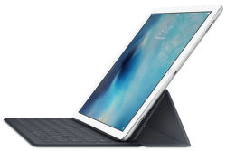 "Apple iPad Pro 12.9"" Smart Keyboard, MJYR2ZX/A"