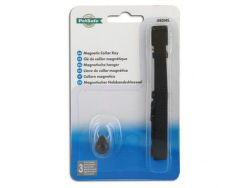 PetSafe 480ML - magnetický kľúč s obojkom