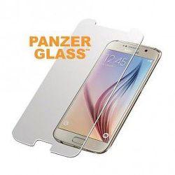 PanzerGlass Premium ochranné sklo pre Samsung Galaxy S7 (strieborné)
