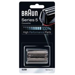 Braun CombiPack Series 5 FlexMotion - 52B pre Series 5