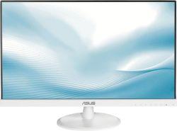 Asus VC239H-W (biely)