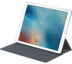 """Apple iPad Pro 9,7"""" Smart Keyboard, MM2L2ZX/A"""
