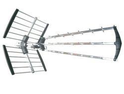 Solight HN59-LTE