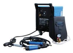 GÜDE MIG 172/6 W - zváračka  pre zváranie v ochrannej atmosfére