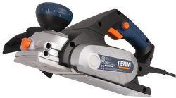 FERM FDPP 650, elektrický hoblík