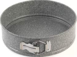 Salter SABW02783GAS Mramor forma na tortu otváracia (24cm)