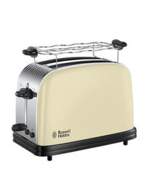 Russell Hobbs 23334-56 Colours Cream