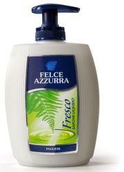 Felce Azzurra Fresco tekuté mydlo (300ml)