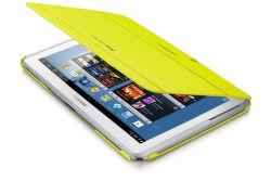 SAMSUNG púzdro EFC-1G2NME pre Samsung Galaxy Note 10.1 (N8000/N8010), mincovňa
