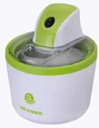 TKG ICE1000NYC zmrzlinovač