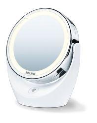 Beurer BS 49 kozmetické zrkadlo