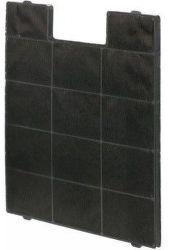 Amica FWK 300 - uhlíkový filter