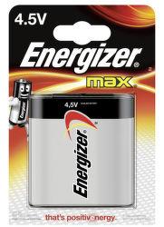 Energizer E300116200 Max 4,5V 3LR12