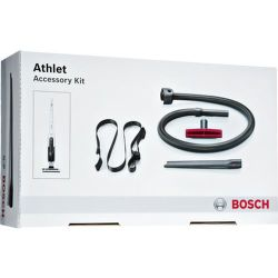 Bosch BHZKIT1 - sada k akumulátorovému vysávaču