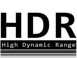 Všetko, čo potrebujete vedieť o HDR