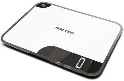 Salter SA1079WHDR 2v1