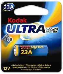 Kodak Ultra K 23A