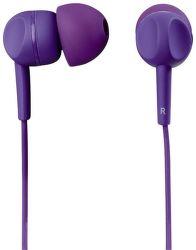 Thomson EAR3005 (fialová)