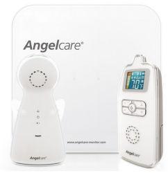 Angelcare AC 403
