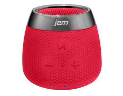 Jam Audio Replay, HX-P250RD (červená)