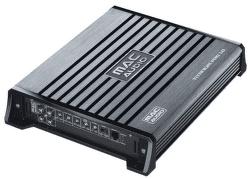 Mac Audio Titanium PRO 1.0