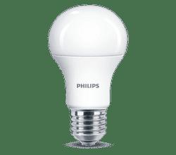 Philips Lighting 13 W (100 W) A60 E27 CDL