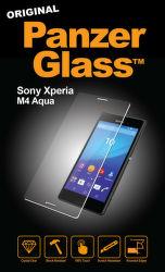 PanzerGlass 1606 sklo pre Sony Xperia M4 Aqua