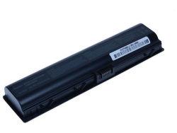 Avacom NOCO-V600-S26 - Batéria pre HP Compaq Presario V3000, V6000