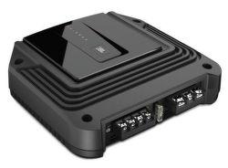 JBL GX-A602 - 2-kanálový zosilňovač