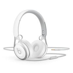 Beats EP On-Ear (biela)